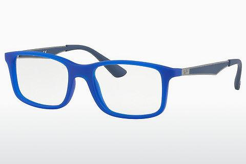 Eyewear Ray-Ban Junior RY1570 3655