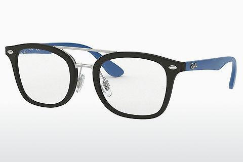 Eyewear Ray-Ban Junior RY1585 3778