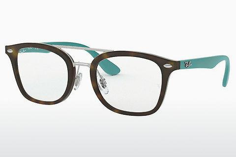 Eyewear Ray-Ban Junior RY1585 3779