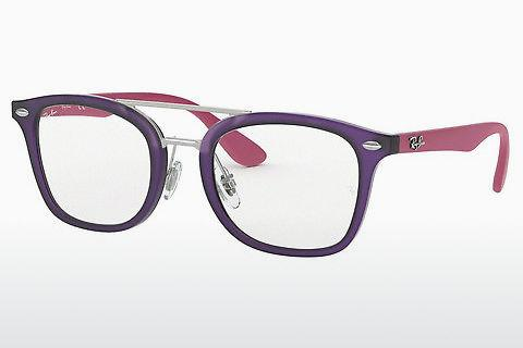 Eyewear Ray-Ban Junior RY1585 3781