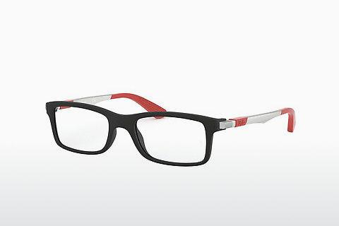 Eyewear Ray-Ban Junior RY1588 3652