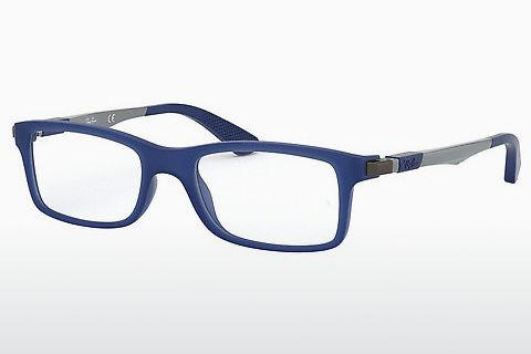 Eyewear Ray-Ban Junior RY1588 3655