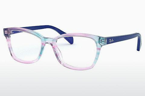 Eyewear Ray-Ban Junior RY1591 3807