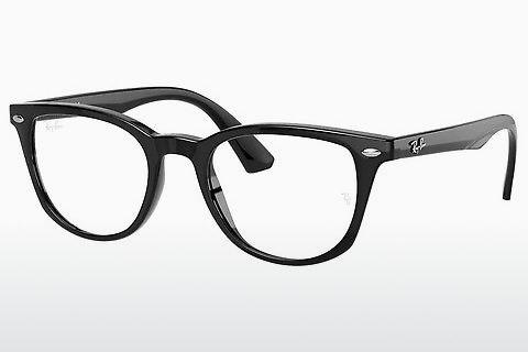 Eyewear Ray-Ban Junior RY1601 3542