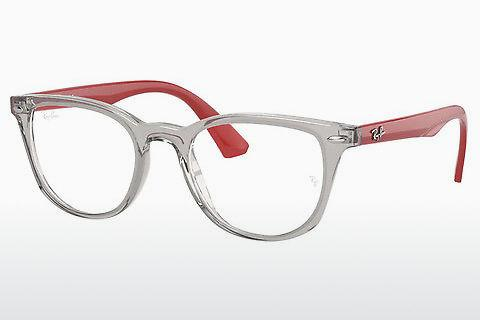 Eyewear Ray-Ban Junior RY1601 3812