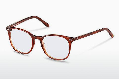 Eyewear Rocco by Rodenstock RR419 H