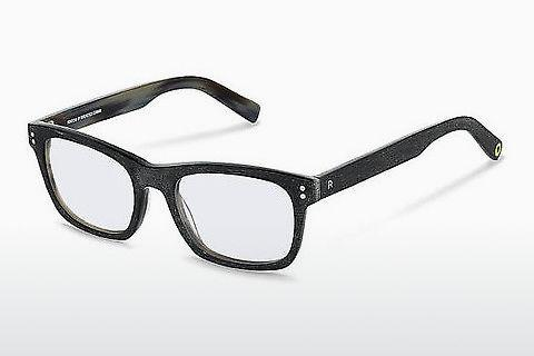 Eyewear Rocco by Rodenstock RR420 H
