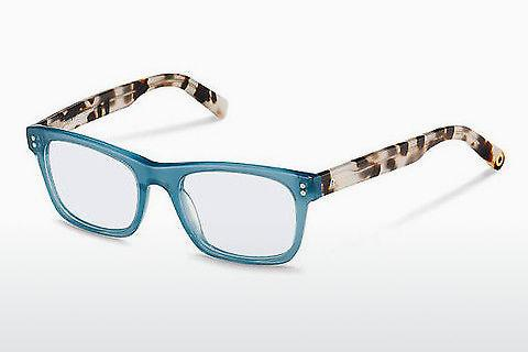 Eyewear Rocco by Rodenstock RR420 Q