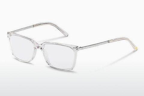 Eyewear Rocco by Rodenstock RR447 A