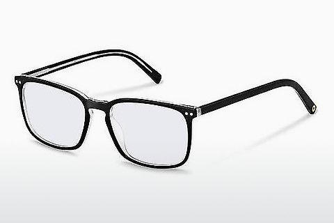 Eyewear Rocco by Rodenstock RR448 A