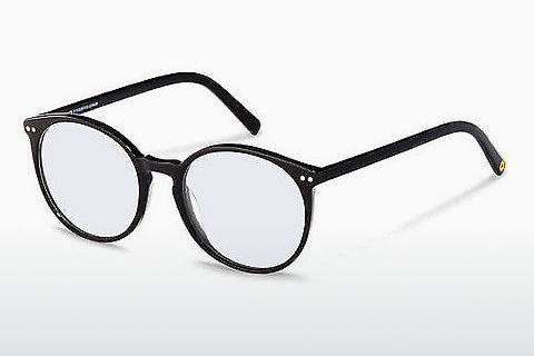 Eyewear Rocco by Rodenstock RR451 A