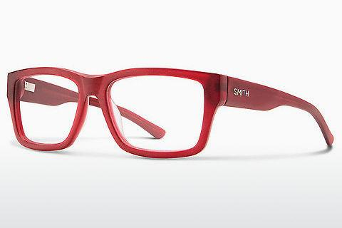 Eyewear Smith CLOAK 0Z3