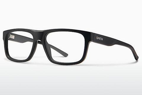 Eyewear Smith DAGGER 003