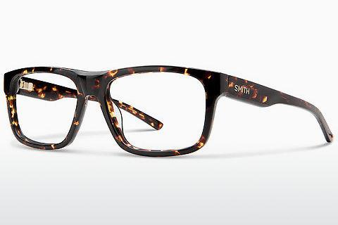Eyewear Smith DAGGER EPZ