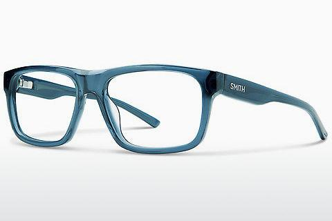 Eyewear Smith DAGGER OXZ