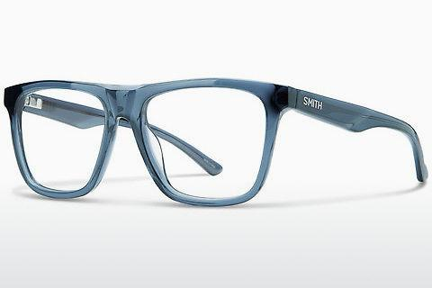 Eyewear Smith DOMINION OXZ