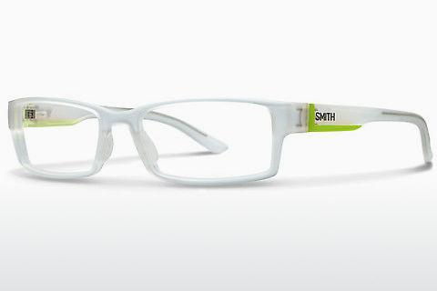 Eyewear Smith FADER 2.0 LMV