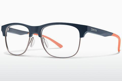 Eyewear Smith FREMONT FLL