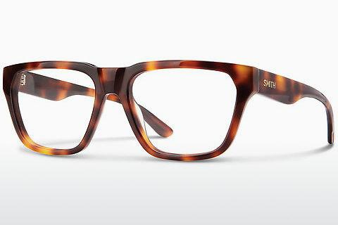 Eyewear Smith FREQUENCY 086