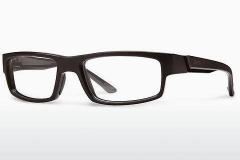 Eyewear Smith ODYSSEY DL5