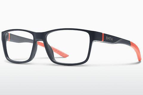 Eyewear Smith OUTSIDER FLL