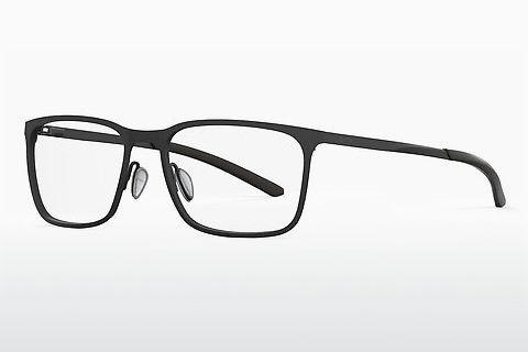 Eyewear Smith OUTSIDER METAL 003
