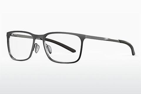 Eyewear Smith OUTSIDER METAL KJ1