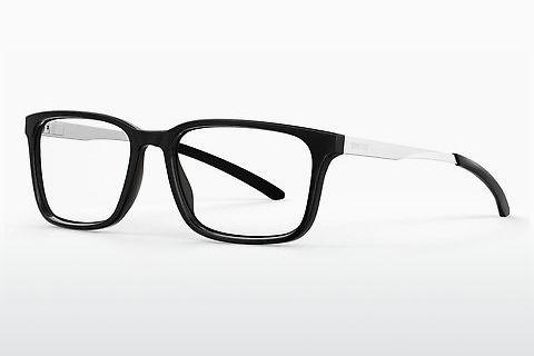 Eyewear Smith OUTSIDER MIX CSA