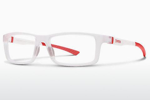 Eyewear Smith PARAMOUNT 6XQ