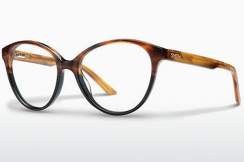 Eyewear Smith PARLEY OGB