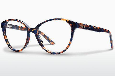 Eyewear Smith PARLEY TL3