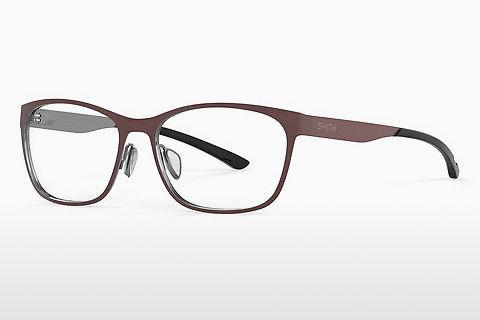 Eyewear Smith PROWESS NCJ