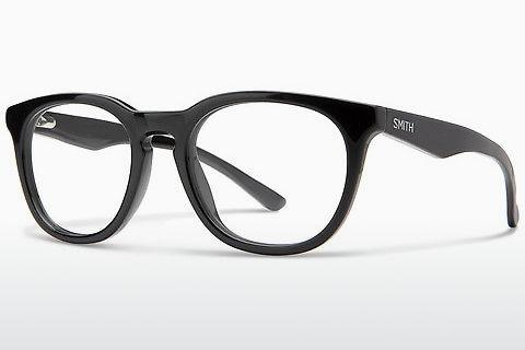Eyewear Smith REVELRY 807