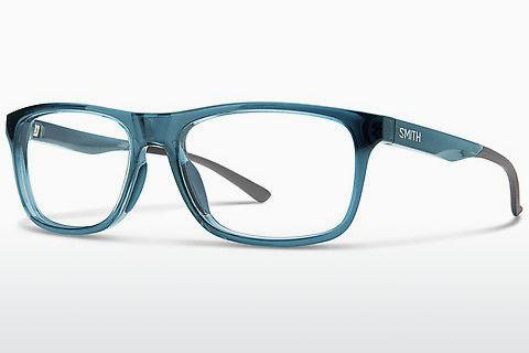 Eyewear Smith UPSHIFT OXZ