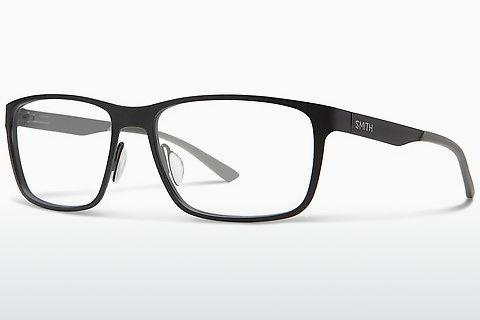 Eyewear Smith WAYFINDER 003