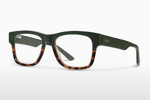 Eyewear Smith WORKSHOP B26