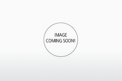 Eyewear Superdry SDO Bendo 105