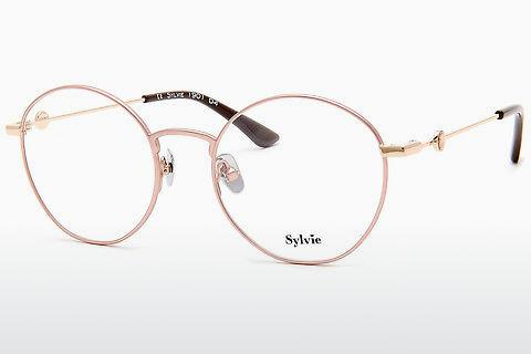 Eyewear Sylvie Optics Face it (1901 04)
