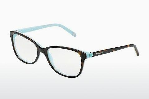 Eyewear Tiffany TF2097 8134