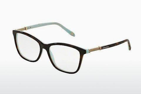 Eyewear Tiffany TF2116B 8134