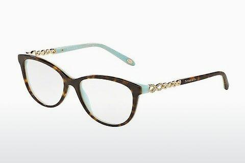 Eyewear Tiffany TF2120B 8134