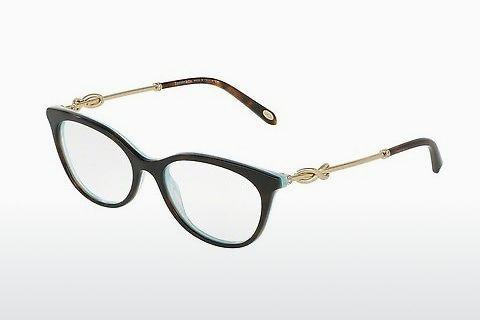 Eyewear Tiffany TF2142B 8217