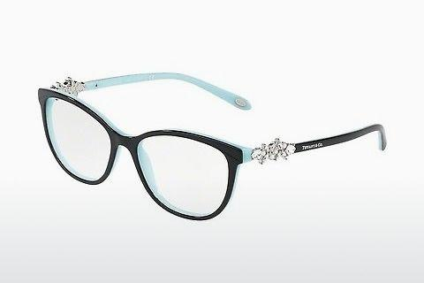 Eyewear Tiffany TF2144HB 8055