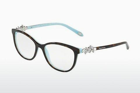 Eyewear Tiffany TF2144HB 8134