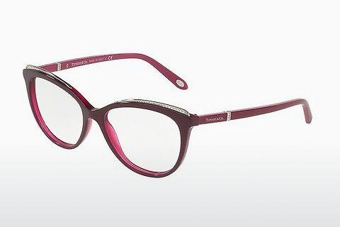 Eyewear Tiffany TF2147B 8173