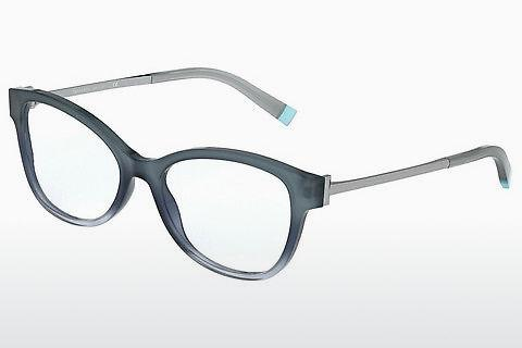 Eyewear Tiffany TF2190 8298