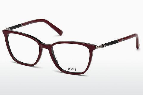 Eyewear Tod's TO5171 071