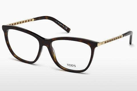 Eyewear Tod's TO5198 052
