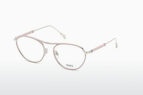 Eyewear Tod's TO5199 018