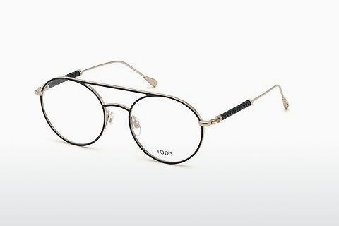 Eyewear Tod's TO5200 033